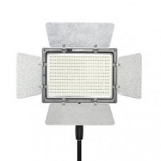 LED осветитель Yongnuo YN-900